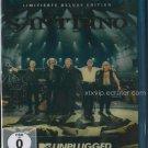 Santiano - MTV Unplugged - Blu-Ray