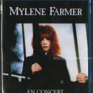 Mylène Farmer - En Concert 1990 - Blu-Ray