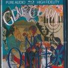 Gene Clark - No Other 1974 - Blu-Ray Audio
