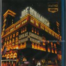 Joe Bonamassa - Live at Carnegie Hall, An Acoustic Evening - Blu-Ray