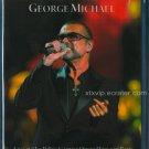George Michael - Live At The Palais Garnier Opera House In Paris - Blu-Ray