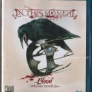 In This Moment: Blood – Live At The Orpheum - Blu-Ray