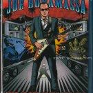 Joe Bonamassa - Live at the Greek Theatre - Blu-Ray