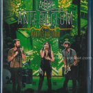 Lady Antebellum - Wheels Up Tour - Blu-Ray