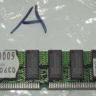2 matching 72 pin EDO 60Ns Non-Parity Edo Dram Memory 285148 2MX32-6/SMGT