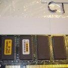 C1B memory DIMM
