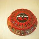 Honda GX160 GX200 5.5HP 6.5HP Pull Starter Recoil cover