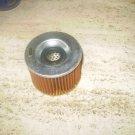 72-85 Honda oil filter v81 CB-750 CB-550 CB-500 CB350-4 CB400 GL1000 KZ400