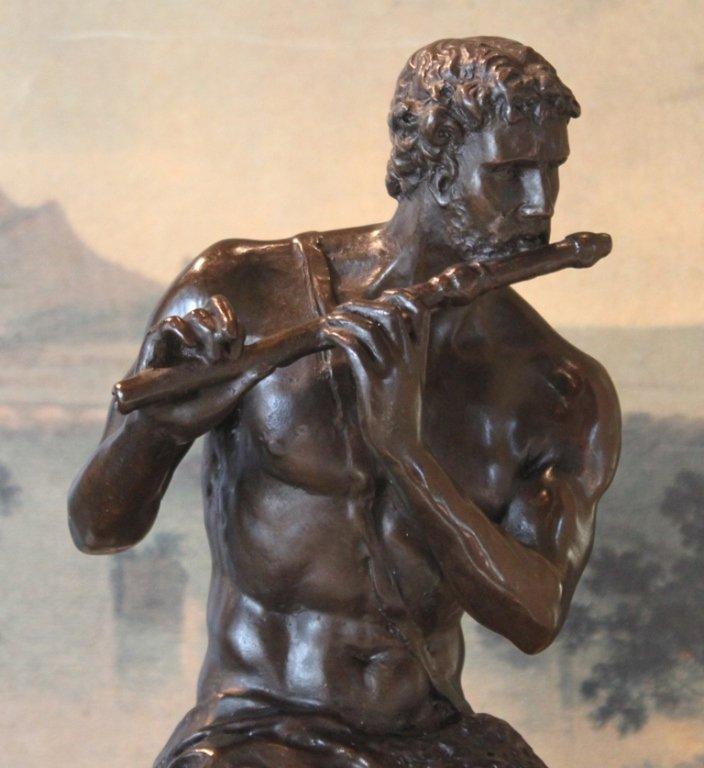 P. 507 (with art) - Gantz, Early Greek Myth (1993)