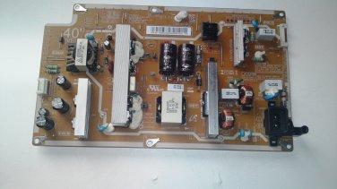 Samsung power supply BN44-00469B