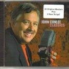 John Conlee, Classics
