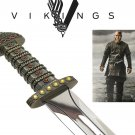 Vikings - SWORD OF KINGS - Limited Edition (Officially Licensed) prop replica
