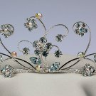 Bianca Biridal Headpiece