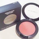 MAC Powder Blush Pinch Me
