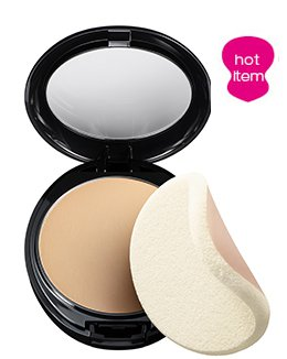 Shu Uemura the lightbulb UV Compact Foundation #774