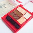 Shiseido Integrate Eyeshadow BE702 Fall 2016 latest