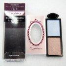Lavshuca Custom Selective Eyes BU-2 blue brown Kanebo