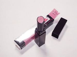 Kate Rouge EX lipstick PK17 Kanebo new in box
