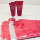 Blanchir Superior set cream cleansing soap mask