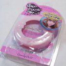 Koji Candy Doll Cheek Color Duo strawberry pink newest