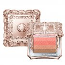 Jill Stuart Contouring Compact #02 Fresh Modelling Limited Edition