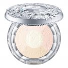 Jill Stuart Crystal Lucent Face Powder #04 pure refill with case
