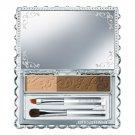 Jill Stuart Brow & Nose Shadow Powder #03 Cappucino (natural brown)