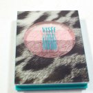 Kose Visee Glam Pink Eyes limited edition PK-6
