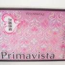 Sofina Primavista Powder Foundation Case 15B1 Limited Edition