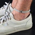 Men's Anklet - Men's Ankle bracelet - Anklet for Men - Ankle Bracelet For Men - Summer Jewelry