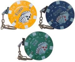 Poker Chip Lighters Wholesale Chips Awesome Collectible Butane