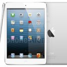 Apple iPad mini 16GB, Wi-Fi, 7.9in - White & Silver