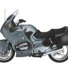 Motorcycle Driver Gel Pad for BMW K1300R, K1300R Carbon, K1300R Dyamic