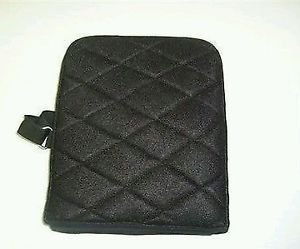 Motorcycle Back Seat Gel Pad  for GSX-R1000, R750, R600, 650, 500 Series Seats