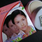 LOT of 3 pcs YOKO Acne - Melasma Cream (Herbal Formula) 4g FREE SHIPPING