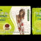 3 boxes Pearl White Slimming Tea ~ 30 tea bags FREE SHIPPING