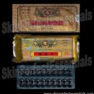 6 bottles Tung Shueh Pills Gold x 80 pills FREE SHIPPING