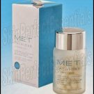 2 bottle METtathione Japan L-Glutathione x 60 capsules FREE SHIPPING