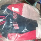 Boston Red Sox Jacket