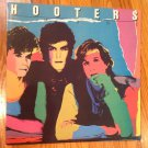 HOOTERS Amore '83 private label later release