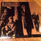 THE RAINMAKERS   THE GOOD NEWS AND THE BAD NEWS  LP                         503