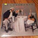 Roy BUCHANAN ~ My Babe ~ orig 1980 Waterhouse LP