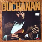 ROY BUCHANAN That's What I'm Here For LP 1973 vinyl record clapton blues RARE