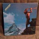 DEPECHE MODE construction time again Lp RECORD USA 1983