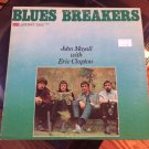Blues Breakers / John Mayall with Eric Clapton / London Collectors Edition