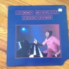 Jimmy McGriff – The Countdown – LP VINYL ALBUM