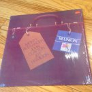 MONTY ALEXANDER JEFF HAMILTON JOHN CLAYTON REUNION LP VINYL Jazz IN SHRINK