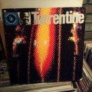 STANLEY TURRENTINE BLUE NOTE RE-ISSUE SERIES 2LP  Vinyl LP