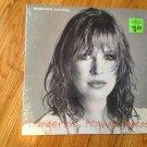 MARIANNE FAITHFUL Dangerous Acquaintances LP  vinyl Island