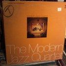 PRESTIGE PR 24005   The Modern Jazz Quartet DOUBLE LP